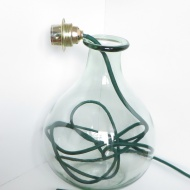 flaschenlampe/fast_am_Ziel