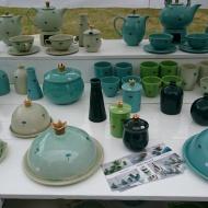 MaGo Keramik