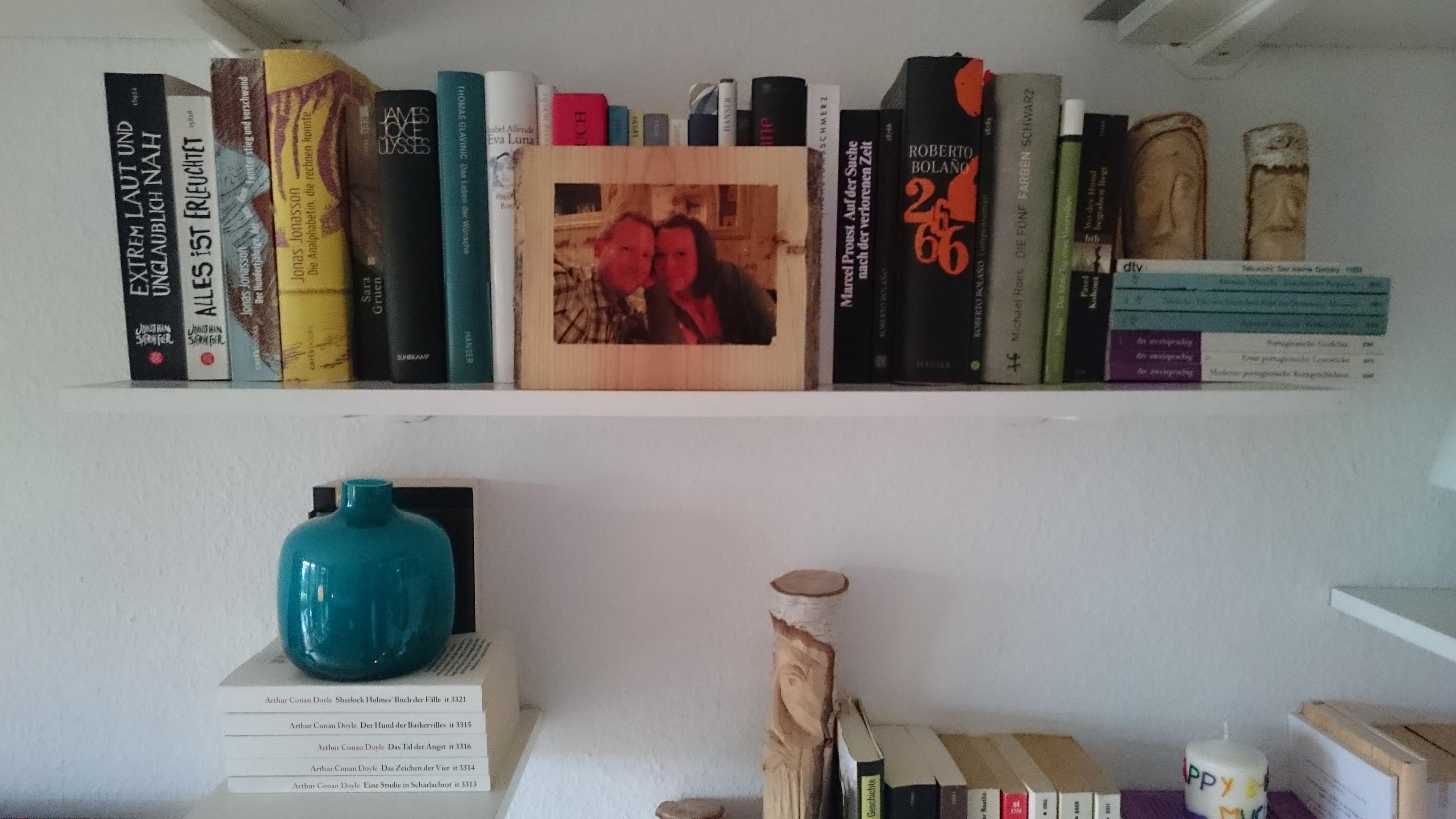 ein brett vor dem kopf eine idee muss her mein kreativraum. Black Bedroom Furniture Sets. Home Design Ideas