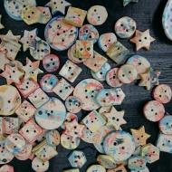 26. Bremer Keramik Markt