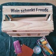Ab in die Kiste_Vorbereitung1