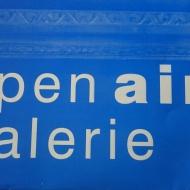 15. oper air galerie