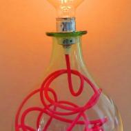 Strom_aus_der_Flasche