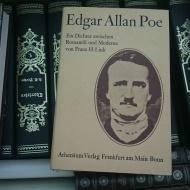 edgar_allan_poe (Large)