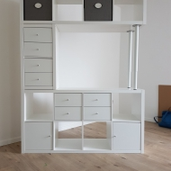 ikea_regal_9