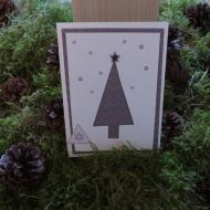 1-weihnachtskarte_2016