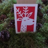 2-weihnachtskarte_2016