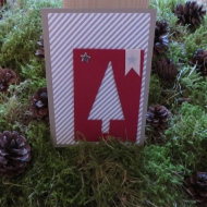 4-weihnachtskarte_2016