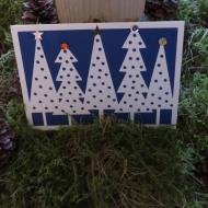 5-weihnachtskarte_2016