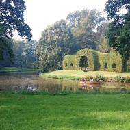 Der Bürgerpark