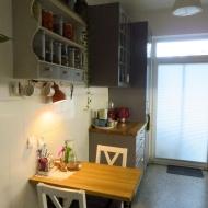 Die Küche_1