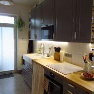 Die Küche_2