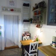 Die Küche_3