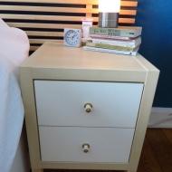 IKEA mal andres_mein Nachttisch
