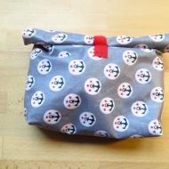 Anker Lunchbag
