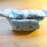 Einhorn Lunchbag