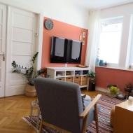 Wohnzimmer_2