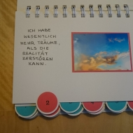 Adventskalender_Tag_2