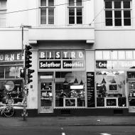 Corner_Bistro_foto_by R.Käs©